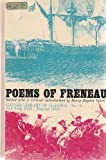 Poems of Freneau (American Authors Series)