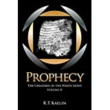 Prophecy (The Children of the White Lions)