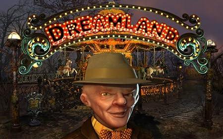 Dreamland [Download]
