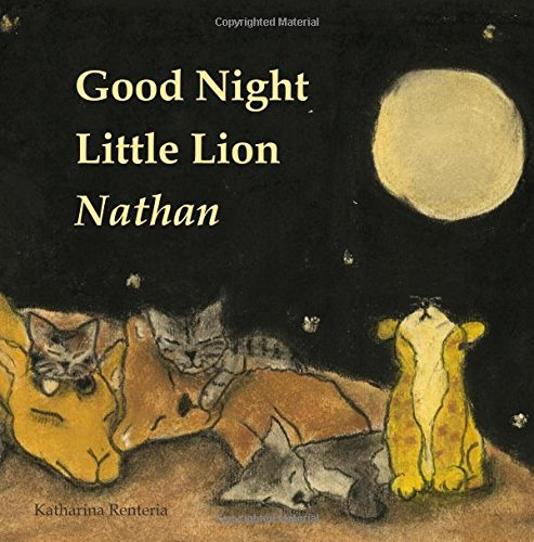 good-night-little-lion-nathan