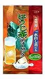 寿老園 ほうじ茶ティーパック 5g×50P