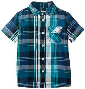 Espoma - Camisa para niño