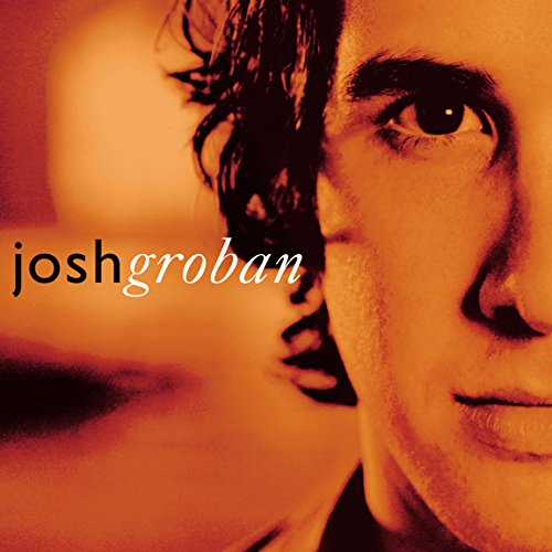 Josh Groban - David Foster Presents Love, Again - Zortam Music
