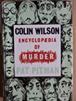 Encyclopaedia of Murder