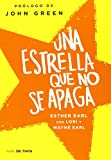 Esther Earl Una Estrella Que No Se Apaga / The Fault in Our Stars