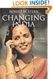 Changing India: Bourgeois Revolution on the Subcontinent