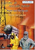 History of Nuclear Power - Power And The People (2-DVD Set)
