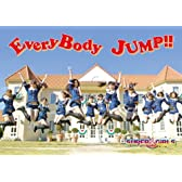 EveryBody JUMP!!()  (BOXA)