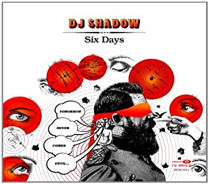 2 six days dj shadow mos def the remix download