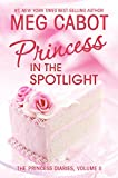 Princess in the Spotlight (The Princess Diaries, Vol. 2) (0060294655) by Cabot, Meg
