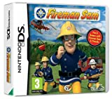 Fireman Sam (Nintendo DS)