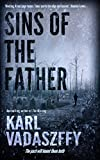 Sins of the Father: The First Varga Mystery