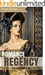 HISTORICAL ROMANCE: Regency Romance:...
