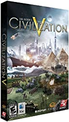 Sid Meier&#39;s Civilization V