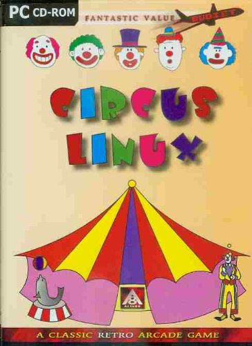 Circus Linux