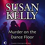 Murder on the Dance Floor | Susan Kelly