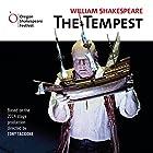 The Tempest Hörspiel von William Shakespeare Gesprochen von:  full cast