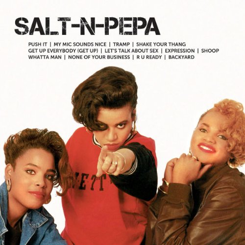 Lets talk about sex salt n pepa lyrics