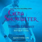 Tempt Me Eternally   Gena Showalter