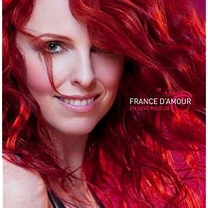France D'Amour – En love majeur