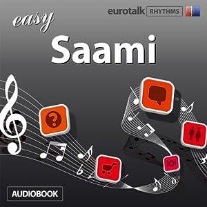 Rhythms Easy Saami Audiobook
