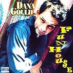 Fun House | Dana Gould