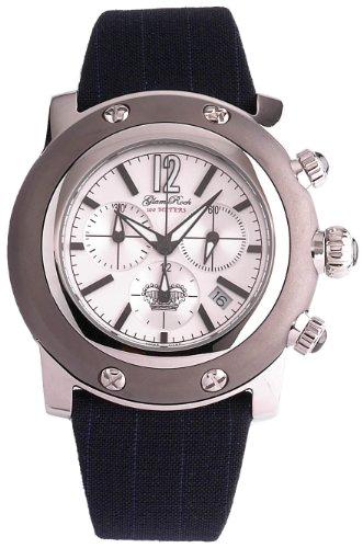 Glam rock часы gr32138a a технические характеристики