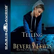 The Telling | Beverly Lewis