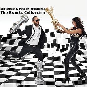 Alay - Mordo Remix