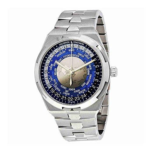 vacheron-constantin-overseas-world-time-automatic-mens-watch-7700v-110a-b172