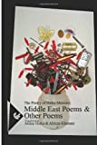 The Poetry of Hafez Moosavi:Middle East Poems and other Poems (Contemporary Iranian Poets in Translation)