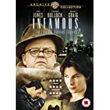 Infamous [DVD]by Toby Jones