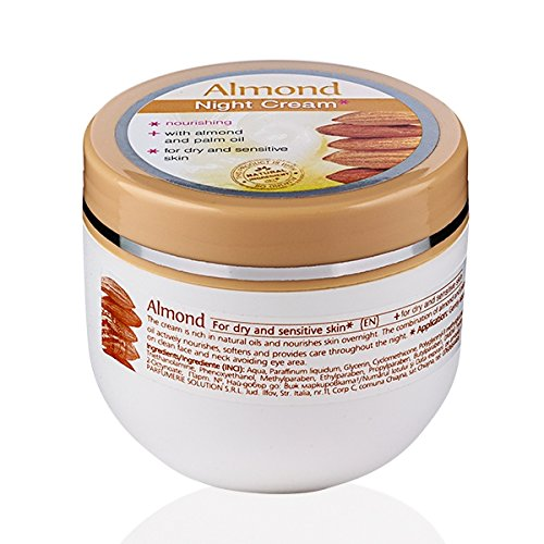crema-nutriente-da-notte-pelle-secca-e-delicata-mandorle