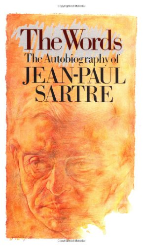 the age of reason jean paul sartre pdf