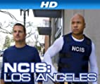 NCIS: Los Angeles [HD]: NCIS: Los Angeles, Season 2 [HD]