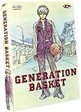 echange, troc Generation basket
