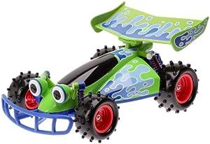 giochi preziosi toy story voiture buggy jeux et jouets. Black Bedroom Furniture Sets. Home Design Ideas