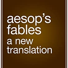 Aesop's Fables (       UNABRIDGED) by  Aesop Narrated by Samantha Worthen