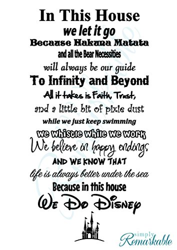 in-this-house-we-do-disney-vinyl-wall-decal-sticker-made-in-usa-disney-family-house-rules-11-x-22-bl