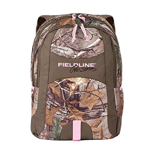 fieldline-pro-series-womens-canyon-backpack-by-fieldline