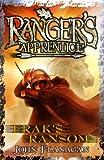 Ranger's Apprentice 7: Erak's Ransom (Rangers Apprentice)