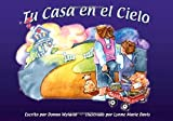 img - for Your Home In Heaven - Spanish by Donna Wyland (2014) Paperback book / textbook / text book