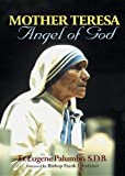 img - for Mother Teresa Angel of God book / textbook / text book