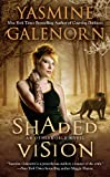Shaded Vision: An Otherworld Novel (Otherworld Series Book 11)