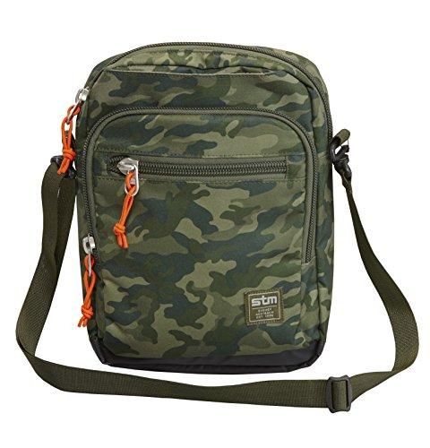 stm-link-tablet-shoulder-bag-for-8-to-10-inch-tablets-green-camo-stm-212-039j-36