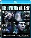Company You Keep [Blu-Ray]<br>$497.00