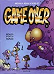 Game over - tome 3 - Game over 3 indi...