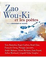 Zao Wou-Ki et les poètes