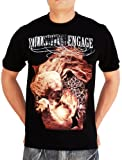 Killswitch Engage Disarm the Descent T-Shirt