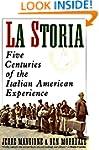 La Storia: Five Centuries of the Ital...